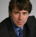 Ivars Vanadziņš