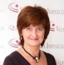 Sandra Zariņa