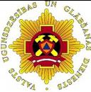 Valsts ugunsdzēsības un glābšanas dienests