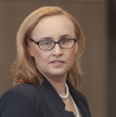 Linda Matisāne